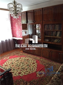 14 000 Руб., Сдается 2-ая квартира 45кв горная кирова (ном. объекта: 14578), Аренда квартир в Нальчике, ID объекта - 320005833 - Фото 1