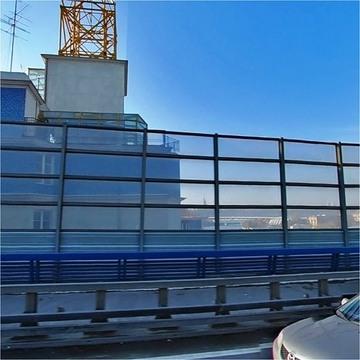 Продажа квартиры, м. Ленинский Проспект, Андреевская наб. - Фото 5