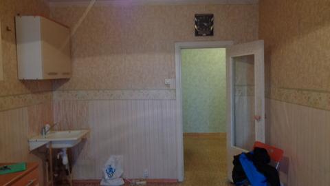 Сдается 2-я квартира в г.Мытищи на ул.Семашко д26к1 - Фото 2