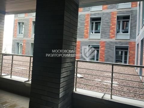 Ул.Хромова, д.3 - Фото 3