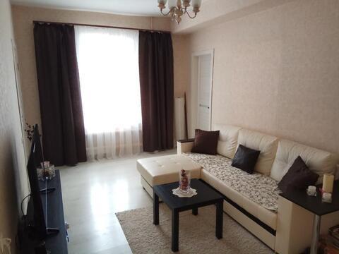 Сдам 1-комнатную квартиру на Энгельса, 90 - Фото 1