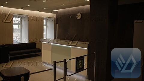 Сдам офис 172 кв.м, Гоголевский бульвар, д. 17 - Фото 5