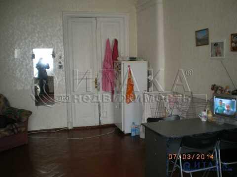 Аренда комнаты, м. Гостиный двор, Ул. Моховая - Фото 3