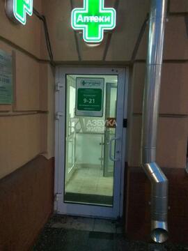 Аренда псн, м. Курская, Ул. Земляной Вал - Фото 1