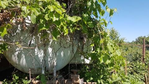 Продается земельный участок в Крыму - Фото 2