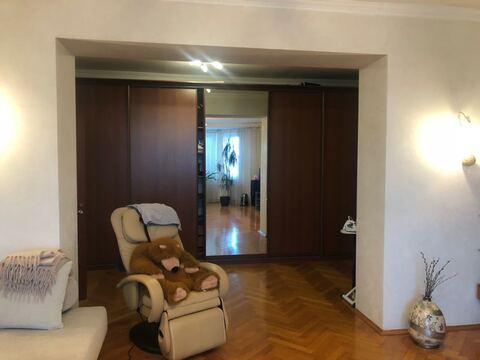 3-комнатная квартира 147,5 метров, ул. 2-я Машиностроения 11 - Фото 4