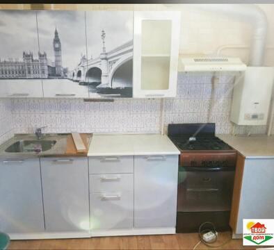Сдается 2к квартира Белоусово - Фото 1