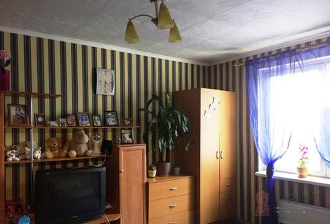 Двухкомнатная квартира в Бутово - Фото 2