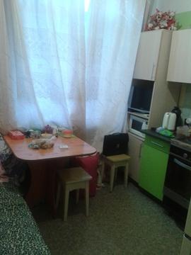 Квартира в самом центре Иркутска, ул.Ленина 25 - Фото 3