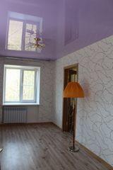 Продажа квартиры, Чита, Ул. Кайдаловская - Фото 1