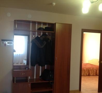 3-к квартира Тансык, 7 Салават купере - Фото 3
