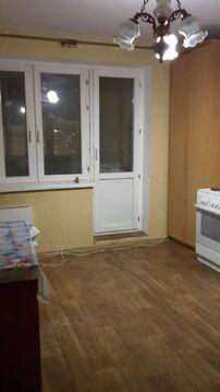 1-к.квартира на Тепличной - Фото 2