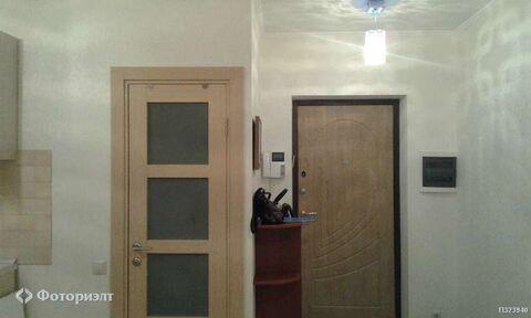 Квартира 1-комнатная Саратов, Набережная, ул Соколовая - Фото 2