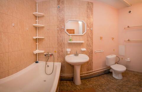 1 комнатная квартира, Аренда квартир в Новом Уренгое, ID объекта - 323248099 - Фото 1