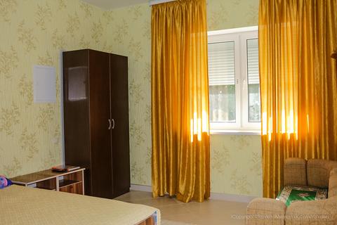 Квартира бизнес-класса в центре Сочи - Фото 5