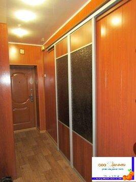 Продается 6-комнатная двухуровневая квартира - Фото 2