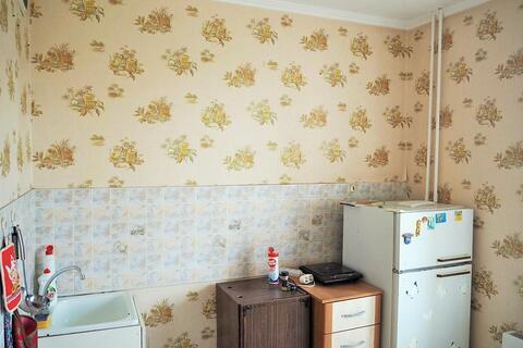 1 комнатная квартира в Красногорске мкр. Столичный - Фото 4