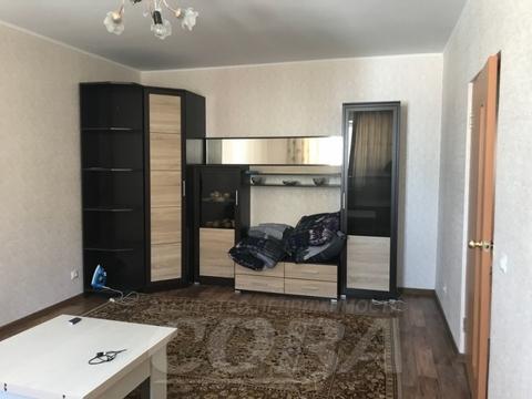 Продажа квартиры, Тюмень, Арктическая - Фото 4