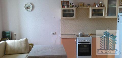 Аренда квартиры, Екатеринбург, Ул. Профсоюзная - Фото 1