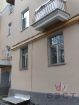 Коммерческая недвижимость, ул. Первомайская, д.76 - Фото 2