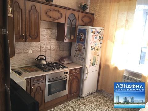 3 комнатная квартира, Проспект Строителей - Фото 2