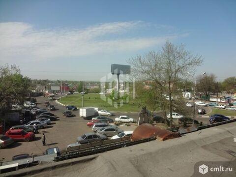 Участок 26 сот. по ул. Матросова - Фото 2