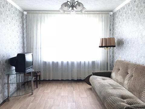 2-к квартира Новоугличское ш 59 - Фото 5