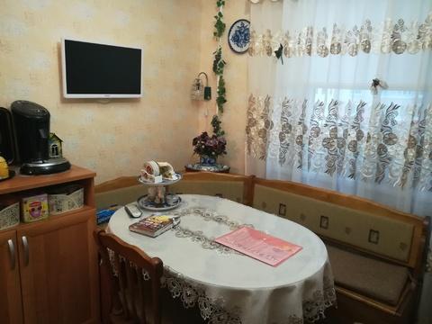 2-х комнатная квартира г. Подольск мкр. Красная Горка - Фото 3