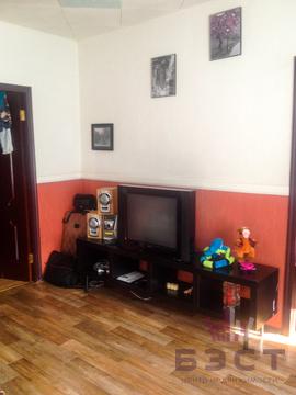 Квартира, пр-кт. Ленина, д.40 - Фото 4