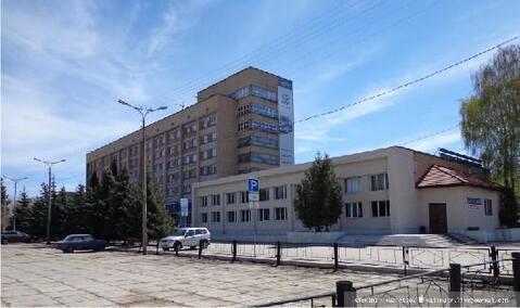 Аренда офиса, Тольятти, Ленина б-р. - Фото 1