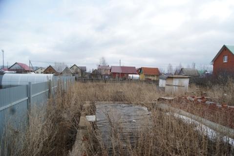Продажа участка, Уфа, Ул. Западная - Фото 2