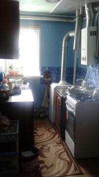 Продам дом кирпичный с удобствами в Сасово - Фото 3