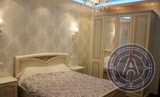 4-к квартира Михеева, 31 - Фото 3