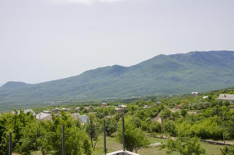 Продам новый дом в Крыму - Фото 5