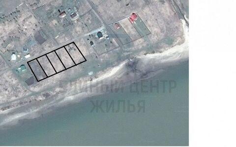 Продажа участка, Ордынское, Ордынский район - Фото 1