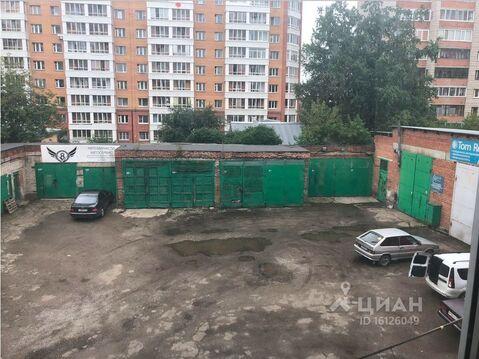 Продажа готового бизнеса, Томск, Ул. Шевченко - Фото 2