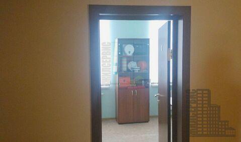 Офис с мебелью в бизнес-центре у метро Калужская - Фото 5