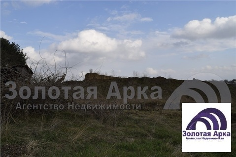 Продажа земельного участка, Абинск, Абинский район, Ул. Парижской . - Фото 3