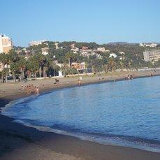 Продаю Шикарную Виллу в Торрэ дэль Мар, Малага, Андалусия, Испания. - Фото 1