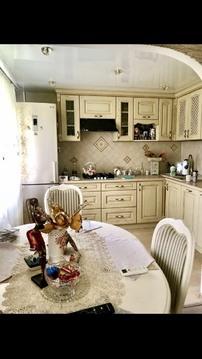 Изысканная квартира - Фото 1