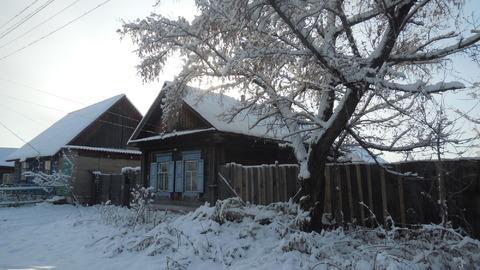 Земельный участок с. Ермаковское - Фото 2