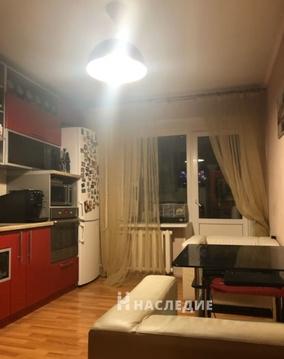 Продается 2-к квартира 40-летия Победы - Фото 3