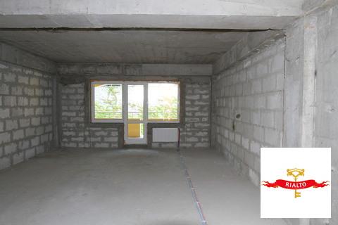 Квартира 63 кв.м. в комплексе премиум-класса Александрия в Гаспре юбк - Фото 5