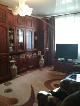 Продается уютная и светлая 2-х комнатная квартира на ул. Ленина - Фото 1