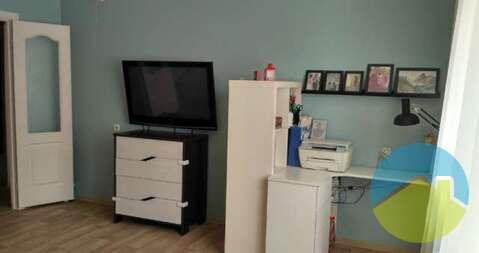 Квартира ул. Выборная 89/4 - Фото 3