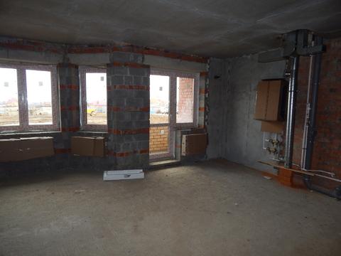 Квартира «Студия» в г.Серпухов, от Застройщика. - Фото 2