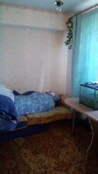 Продажа 1-комнатной квартиры, 25 м2, Октябрьский проспект, д. 79а, к. . - Фото 3