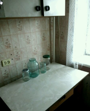 1 комнатная квартира на Дружаева Автозавод - Фото 5