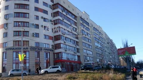 Офис в аренду на ул. Штеменко, 5 - Фото 2