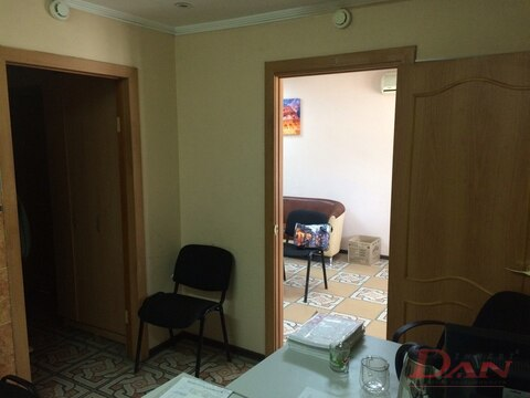 Коммерческая недвижимость, ул. Братьев Кашириных, д.102 - Фото 2